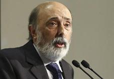 Paco Etxeberria