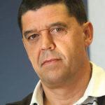 Carmelo Maiora