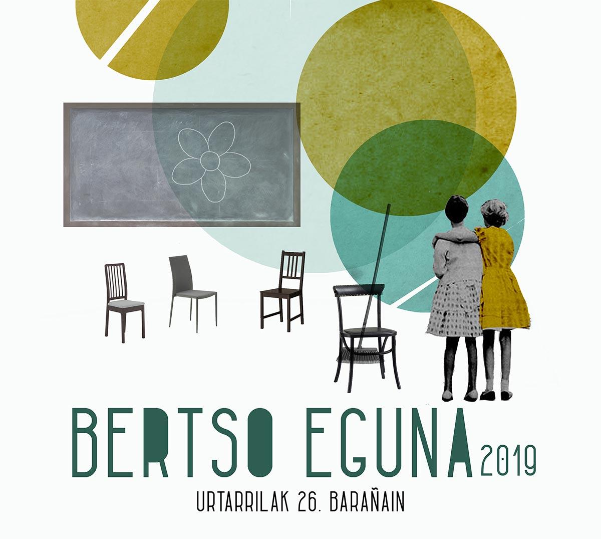 Bertso-eguna