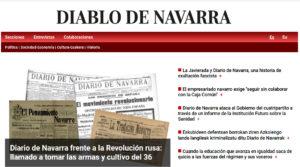 Diablo de Navarra