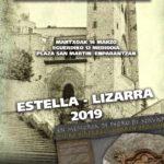 Homenaje a Pedro de Navarra en Lizarra
