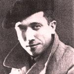 Eladio Zilbeti Azparren (Osasuna)