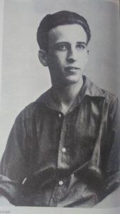 E. Aranzadi
