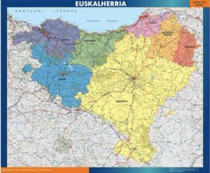Euskal_Herria