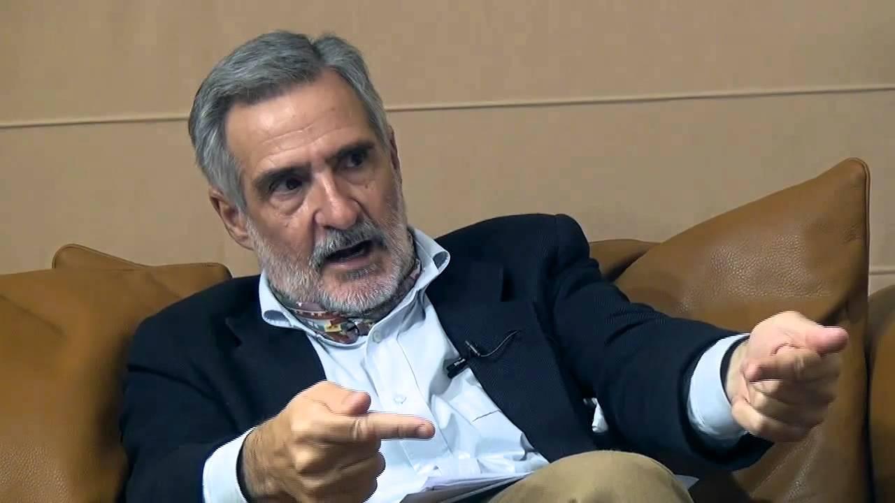 José ramón Doria Bajo