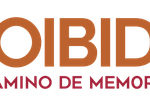 Oroibidea