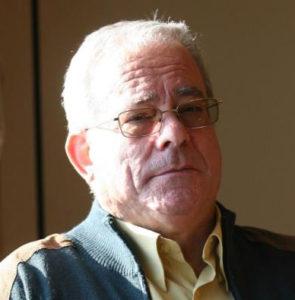 Mikel Sorauren