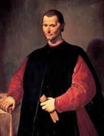Juan III de Navarra