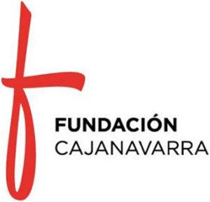 Fundación Caja Navarra