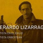 Gerardo Lizarraga