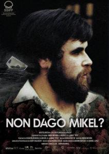 Película Non dago Mikel