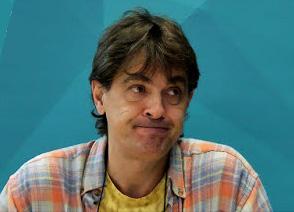 BITTOR ABÁRZUZA