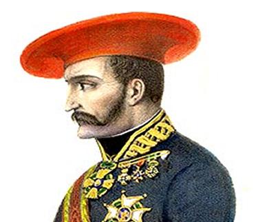 Zumalacarregui