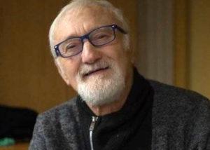 Josu Sorauren