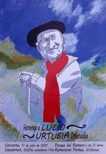 Lucio Urtubia