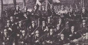 Batallón Amaiur